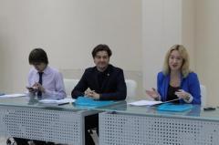 Україна візьме участь у програмі Ради Європи «Культурні маршрути»