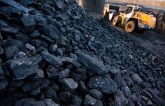 Уголь для Украины: ЮАР пришла на помощь