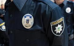 Полиция проверяет сообщение о нападении медведя на людей в Белой Церкви