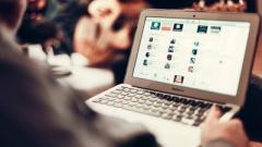 В Украине с июня вырастет тариф на интернет