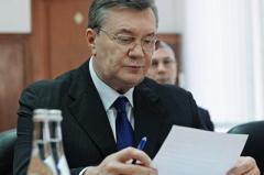 Справа Януковича: адвокати стверджують, що він – ні підозрюваний, ні обвинувачений