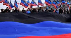 В три раза меньше украинских: в «ДНР» озвучили размеры зарплат