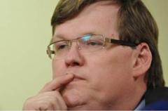 Розенко заявил, что проект пенсионной реформы требует доработки