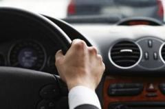 Наказание для водителей: в Украине готовят повышение штрафов