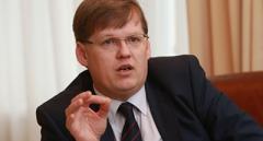 Розенко: компенсацию за неиспользованные субсидии могут получить более миллиона украинцев