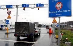 Катастрофа на польско-украинской границе: что происходит на самом деле