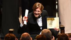 Канны – 2017: фильм шведского режиссера получил главный приз