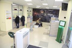 НБУ наказав банкам стежити за операціями клієнтів