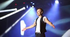 «Океан Ельзи» знову дасть на Донбасі безкоштовний концерт