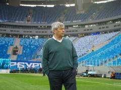 """Уволенный Луческу требует от """"Зенита"""" 2 миллиона евро компенсации"""