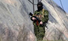 Стороны договорились о «режиме тишины» на Донбассе на один день