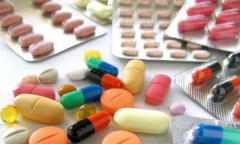 Що допоможе очистити організм від антибіотиків?