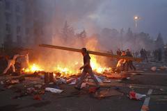 Что будет с телами погибших 2 мая в Одессе