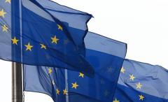 В ЕС назвали условия отмены антироссийских санкций