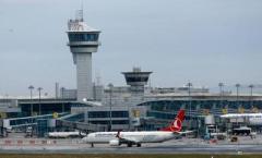 С cегодняшнего дня украинцы могут ездить в Турцию без загранпаспорта