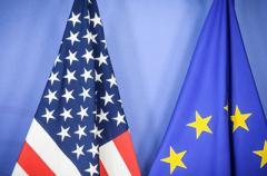 Выход США из Парижского соглашения: реакция Евросоюза