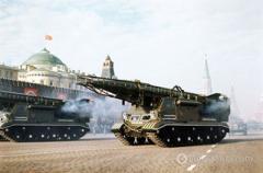 В Госдуме пригрозили Украине и НАТО ядерным оружием