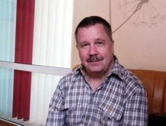 Німецький науковець Гуннар Суханек про віру в Україну