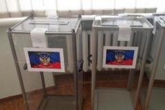 Тымчук рассказал, как в «ДНР» готовятся к запланированным на осень «выборам»