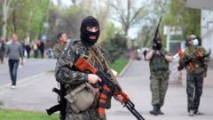 Боевики «ЛДНР» захватывают местных жителей с целью получения выкупа — разведка