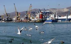 «При Украине такого не было»: крымчане пожаловались на ужасную медицину