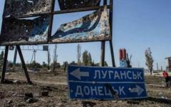 """Известный волонтер дал боевикам """"ЛДНР"""" дельный совет"""