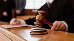 В Славянске вынесен первый приговор за нарушение обычаев ведения войны