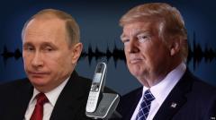 Як таємні зусилля адміністрації Трампа щодо санкцій проти Росії провалилися - ЗМІ