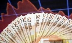 ЕС может выделить 50 млн евро на восстановление инфраструктуры городов Донбасса