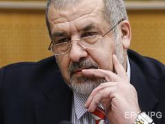 Чубаров заявил, что после решения Международного суда ООН Россия только наращивает репрессии против крымских татар