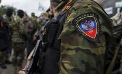 Разведка: боевики бегут из гибридной армии РФ