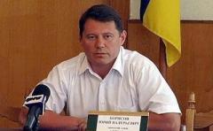 Суд виправдав колишнього мера-сепаратиста Стаханова, – Казанський