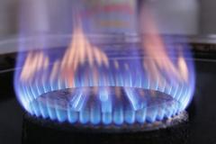 Победа «Нафтогаза»: как долго Украина будет закупать дешевый газ