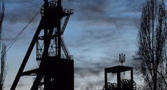 Жебрівський зробив позитивні прогнози для української вугільної промисловості