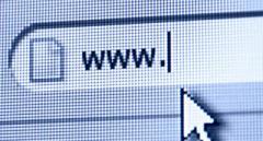 Кіберполіція пояснила, що буде за відмову блокувати російські сайти