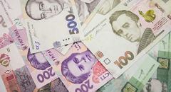 Новые планы Рады: как хотят изменить процедуру назначения алиментов