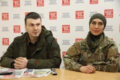 Покушение на Осмаева: чеченский доброволец впервые заговорил