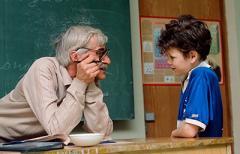 Новые зарплаты учителей: кого хотят «озолотить»