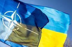 Украина-НАТО: в Раде планируют принять важный законопроект