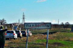 В Павлополе боевики расстреляли школу