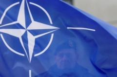 Генерал: Для членства Украины в НАТО нет преград