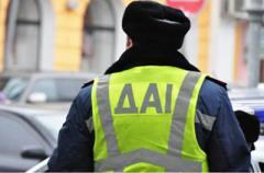 Возвращение в Украину ГАИ: несколько важных деталей