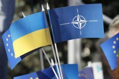 До 2020 года Украина достигнет стандартов НАТО, - МИД
