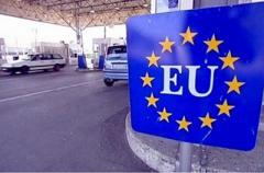 В ЕС на авто: какие документы понадобятся после введения безвиза