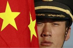 Китайский спецназ переоделся в российскую форму и учился у староверов выживать в тайге