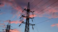 Потребитель сможет выбирать, у кого покупать электроэнергию, – Пидлисецкий