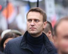 Навальный сказал, как поступит с Донбассом в случае избрания президентом