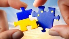 Страны Евросоюза будут активизировать безвиз для Украины согласно своих часовых поясов