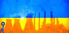 В Раде рассказали о крупнейшем инвесторе Украины (видео)
