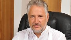 Павел Жебривский: нужно время, чтобы Донбасс поддержал курс на НАТО